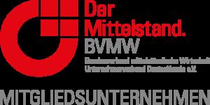 Der Mittelstand BVMW