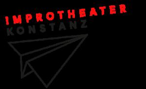 Improtheater Konstanz