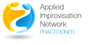 Businesstheater Applied Improvisation Network