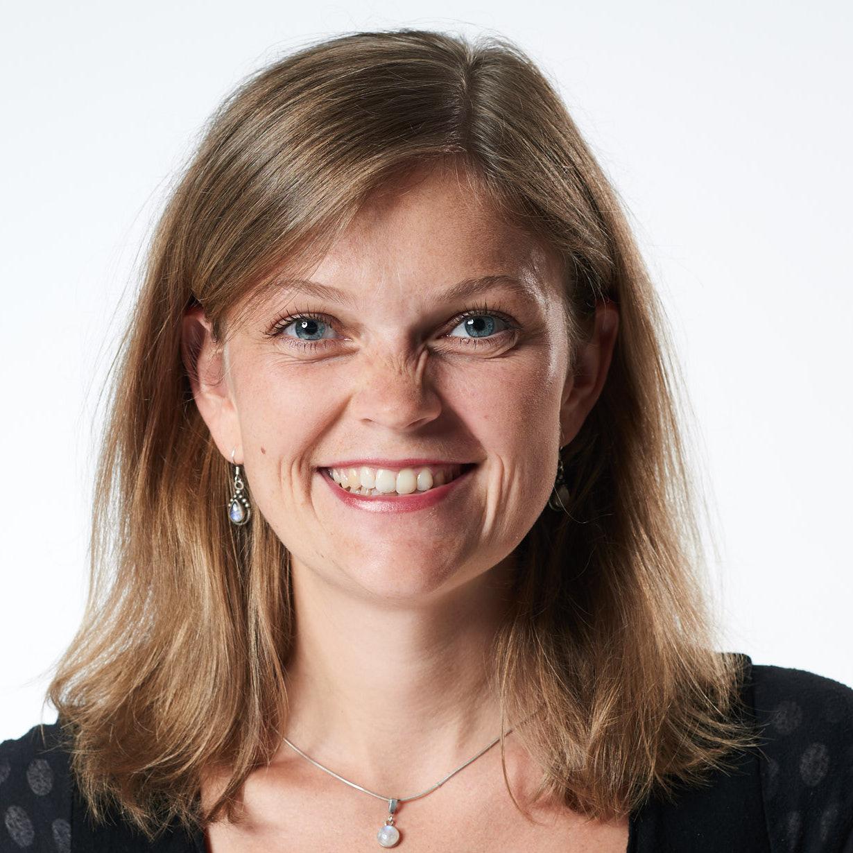 Caroline Schneider