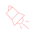 icon-scheinw-120