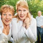 Die Komplizen Improtheater Konstanz