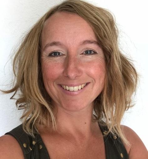 Britta Lutz