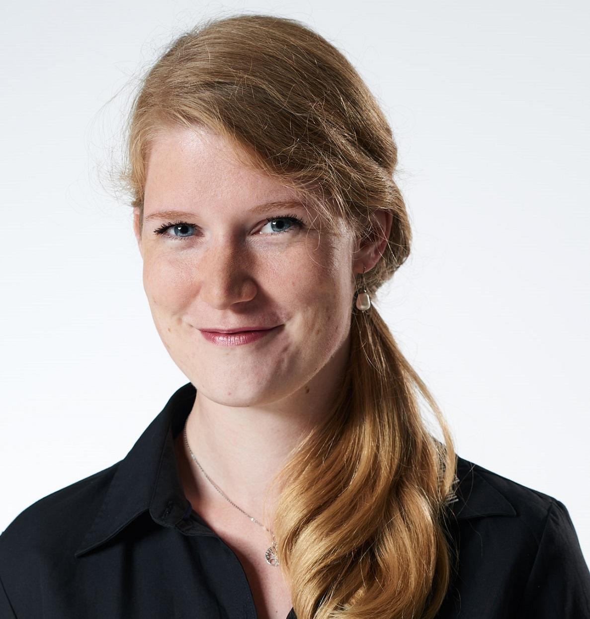 Lara Hirche
