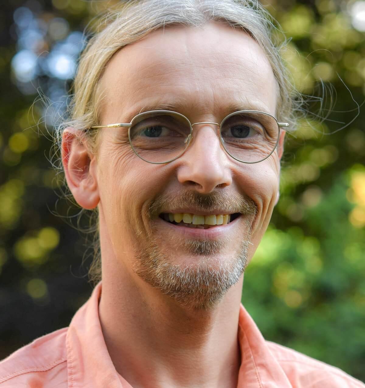 Niko Andresen
