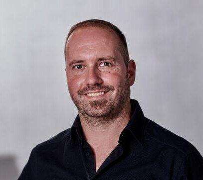 Jens Weber
